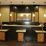 фото La Quinta Inn & Suites Mt. Pleasant 228611030