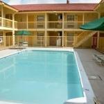 фото La Quinta Baton Rouge / University Area 228611627