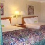 фото La Quinta Inn Dallas East 228612376