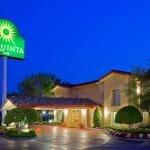 фото La Quinta Inn Dallas Lewisville 228612434