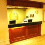 фото La Quinta Inn Detroit Southgate 228612709