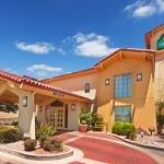 фото La Quinta Inn El Paso Lomaland 228612843
