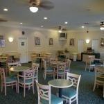 фото La Quinta Inn Fort Stockton 228612958