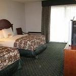 фото La Quinta Inn Hattiesburg 228613206