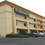 фото La Quinta Inn Indianapolis Airport Executive Drive 228613390
