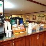 фото La Quinta Inn Indianapolis Airport Executive Drive 228613392