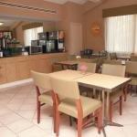 фото La Quinta Inn Lafayette North 228613608