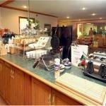 фото La Quinta Inn Little Rock at Rodney Parham Road 228613745