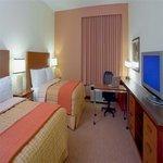 фото La Quinta Inn Mobile 228614215
