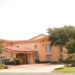 фото La Quinta Inn Nacogdoches 228614360