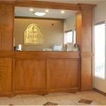 фото La Quinta Inn Norcross 228614530