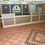 фото La Quinta Inn Omaha Northwest 228614711