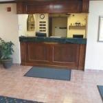фото La Quinta Inn Omaha Southwest 228614725
