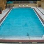 фото La Quinta Inn Pinellas Park Hotel # 638 228614940