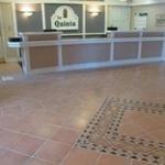 фото La Quinta Inn Pinellas Park Hotel # 638 228614946