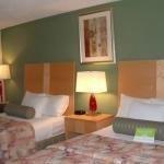 фото La Quinta Inn Roanoke Salem 228615126