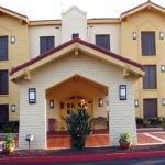 фото La Quinta Inn San Diego Chula Vista, CA 228615378