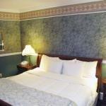 фото La Quinta Inn Sandpoint 228615527