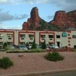 фото La Quinta Inn Sedona 228615582