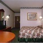 фото La Quinta Inn Terrell 228615951