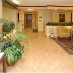 фото La Quinta Inn Toledo Perrysburg 228615992