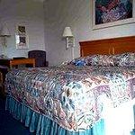 фото La Quinta Inn Corpus Christi North 228616462