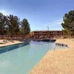фото Lake Powell Resort 228622491