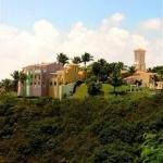фото Las Casitas Village & Golden Door Spa 228628523