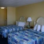 фото Lauderdale By The Sea Resort & Beach Club 228631157