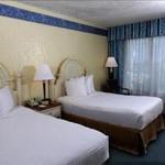 фото Lauderdale By The Sea Resort & Beach Club 228631163
