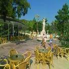 фото Letoonia Golf Resort 228649485