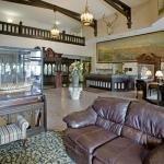 фото Cliffbreakers Riverside Resort 228650017