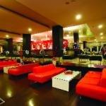 фото Limak Atlantis Resort Hotel 228652687