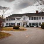 фото The Litchfield Inn 228654787