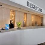 фото Livadhiotis City Hotel 228655425