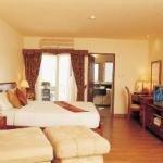 фото LK Pavilion Executive Serviced Apartment 228655925