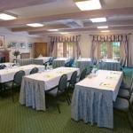 фото Best Western Half Moon Bay Lodge 228657395