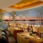 фото Loews Coronado Bay Resort 228657623