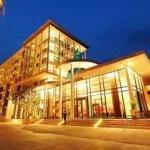 фото Long Beach Garden Hotel & Spa 228659405