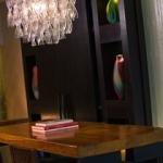 фото Madera, a Kimpton Hotel 228671821