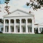 фото Madewood Plantation House 228671850