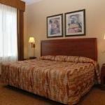 фото MainStay Suites Tamarac 228675497