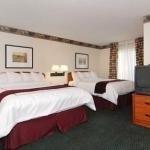 фото MainStay Suites Fargo 228675927