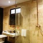 фото Mantra Pura Resort 228684930