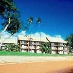 фото Molokai Shores 228687490