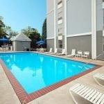 фото Days Inn Marietta - Atlanta - Delk Road 228690450