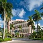 фото Marriott Boca Raton 228697637