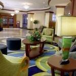 фото Newport News Marriott at City Center 228697648