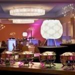 фото Long Island Marriott Hotel 228698396