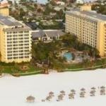 фото Marco Island Marriott Beach Resort, Golf Club & Spa 228698477